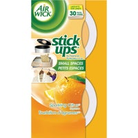 Reckitt & Benckiser CRISP BREEZE STICK-UP 2660074735