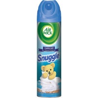 Reckitt & Benckiser CRP BREEZE AIR FRESHENER 6233874734