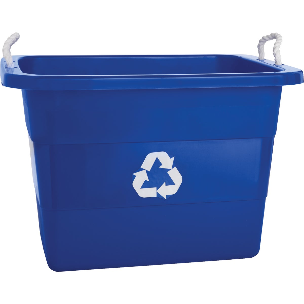 19GAL RECYCLE TUB - TU0105/6 by United Solutions
