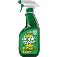 Sunshine Makers 16OZ CLEANER/DEGREASER 13002