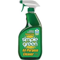 Sunshine Makers 24OZ CLEANER/DEGREASER 13013