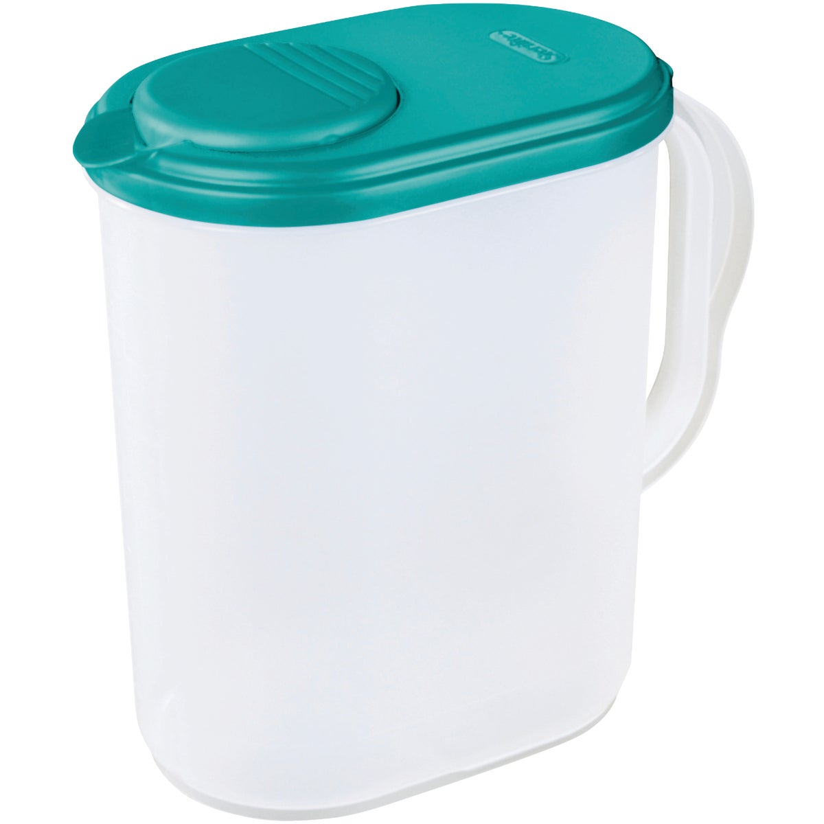 1 GALLON PITCHER - 04904106 by Sterilite Corp
