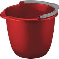 10 Quart Spout Bucket, 11205812