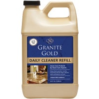 64Oz Daily Cleaner Refll