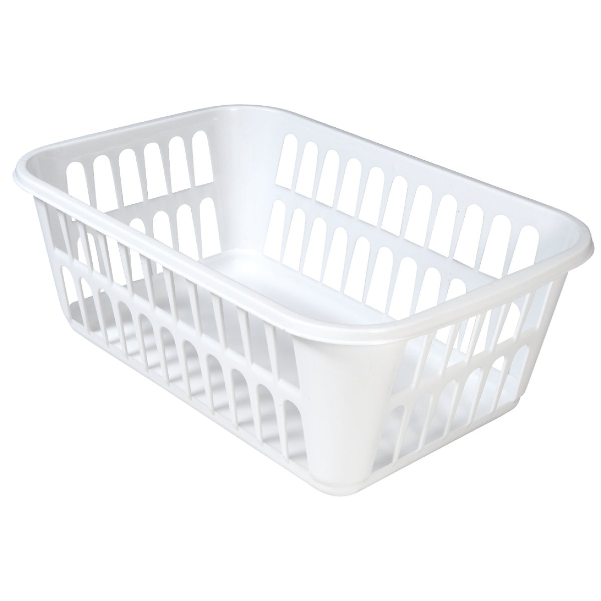 WHT STORAGE BASKET - 16088048 by Sterilite Corp