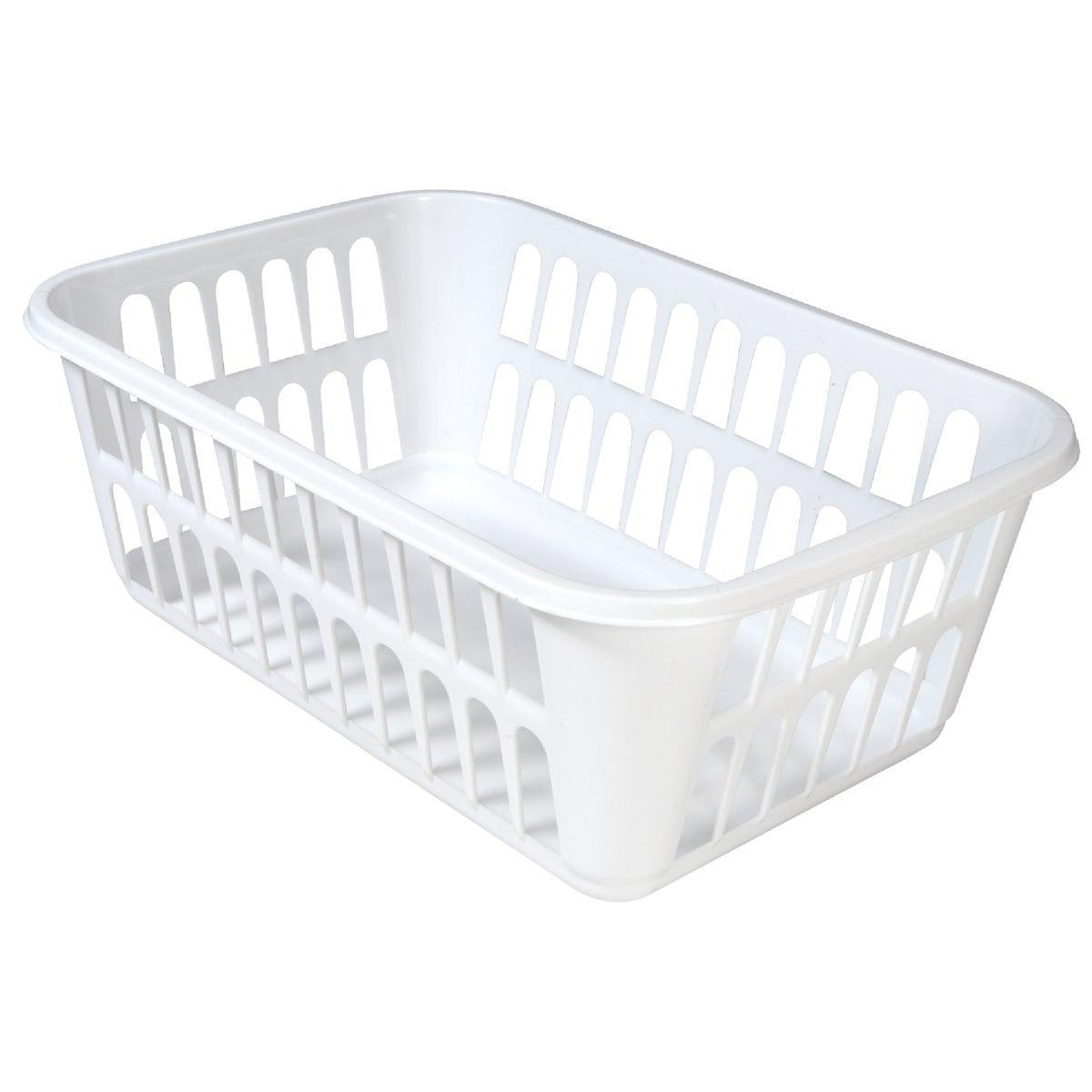 Wht Storage Basket