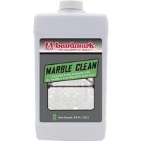 Lundmark Wax 32OZ MARBLE CLEANER 3535F32-6