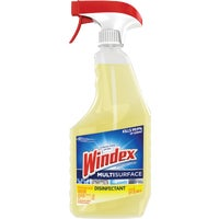 Johnson S C Inc 26OZ MULTI-SURFAC WINDEX 31768