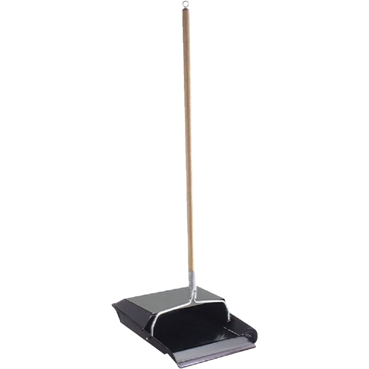 LONG HANDLE DUSTPAN - 601B by Fulton Corp