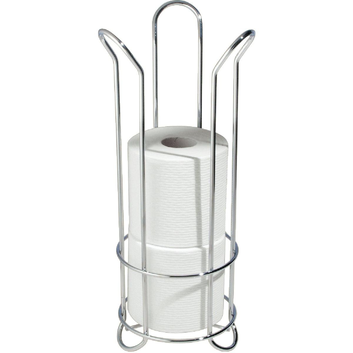Interdesign TOILET PAPER HOLDER 68620