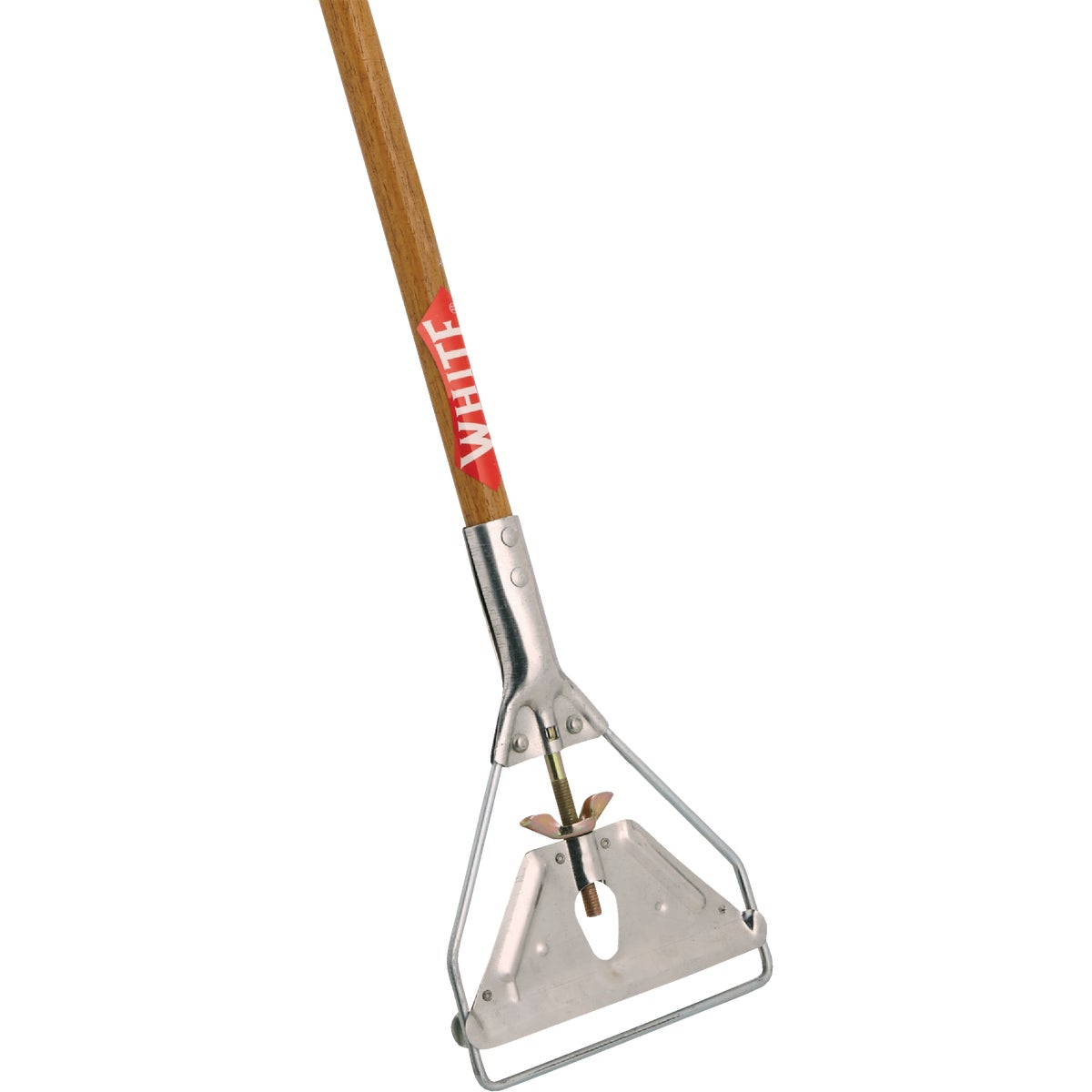 "62"" JANITOR MOP HANDLE - 500H by Fulton Corp"