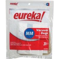 Eureka Cleaner Vacuum Bags, 60295C-6