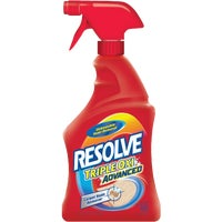 Resolve Carpet Cleaner, 1920000601