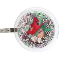 Taylor Precision OUTDOOR THERMOMETER 5632