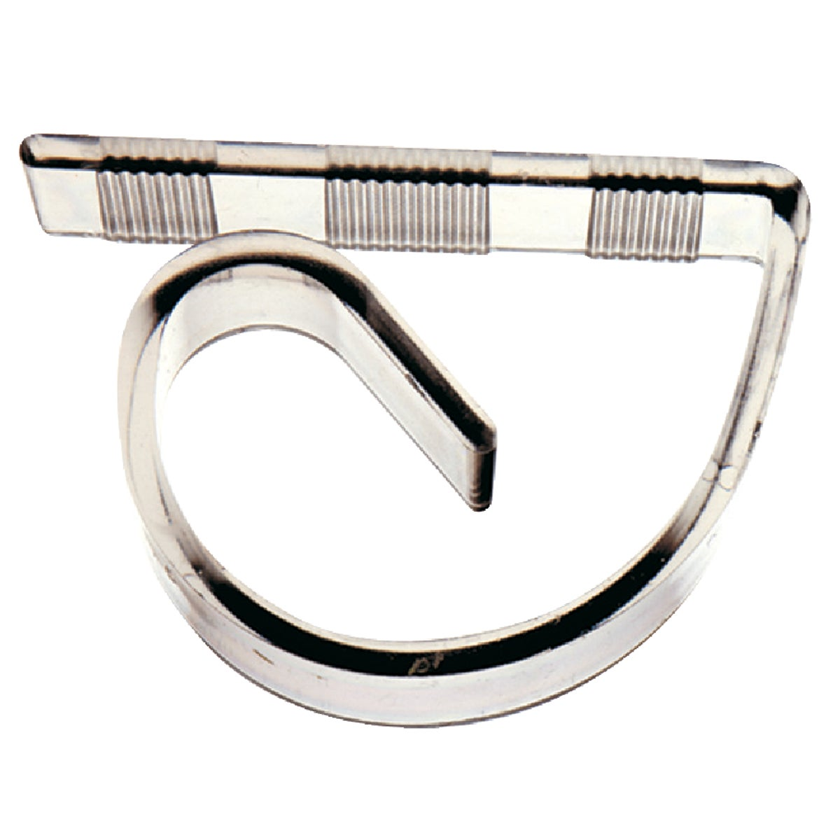 TABLECLOTH CLIPS - 8400-99-3040 by Adams Mfg