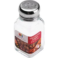 Lifetime Hoan 2OZ SALT/PEPPER SHAKER 154