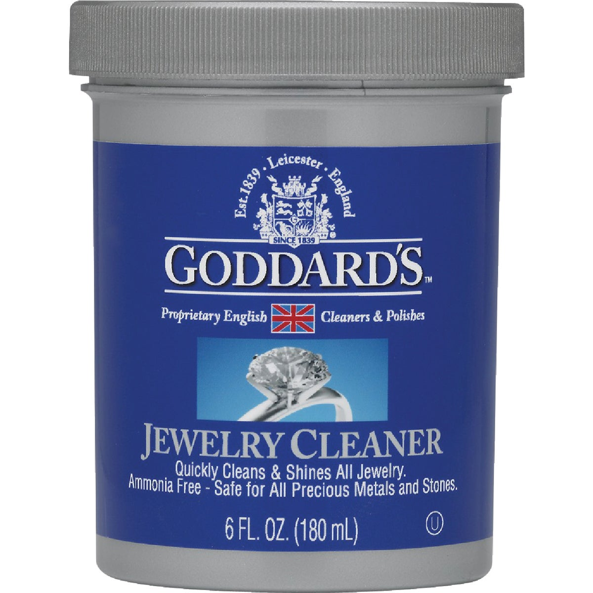 JEWELRY CLEANER - 707885 by Northern Labs