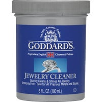 Northern Lab-Goddards JEWELRY CLEANER 707885
