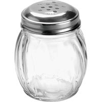 Lifetime Hoan 5OZ CHEESE/SPICE SHAKER 260