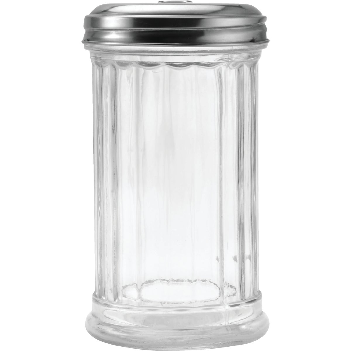 12OZ SUGAR DISPENSER - 5078603 by Lifetime Hoan