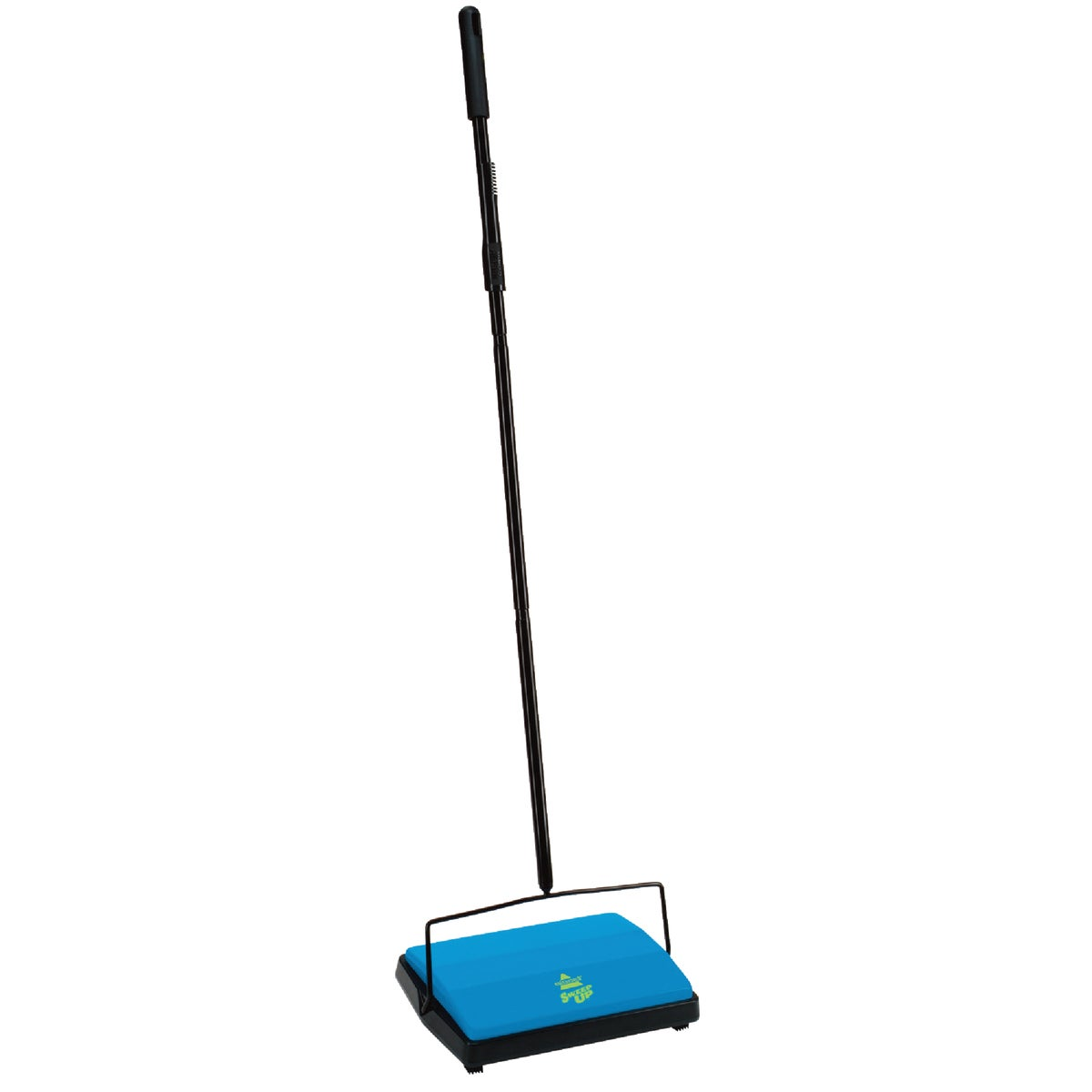 Bissell Sweep Up Cordless Carpet & Floor Sweeper, 21012