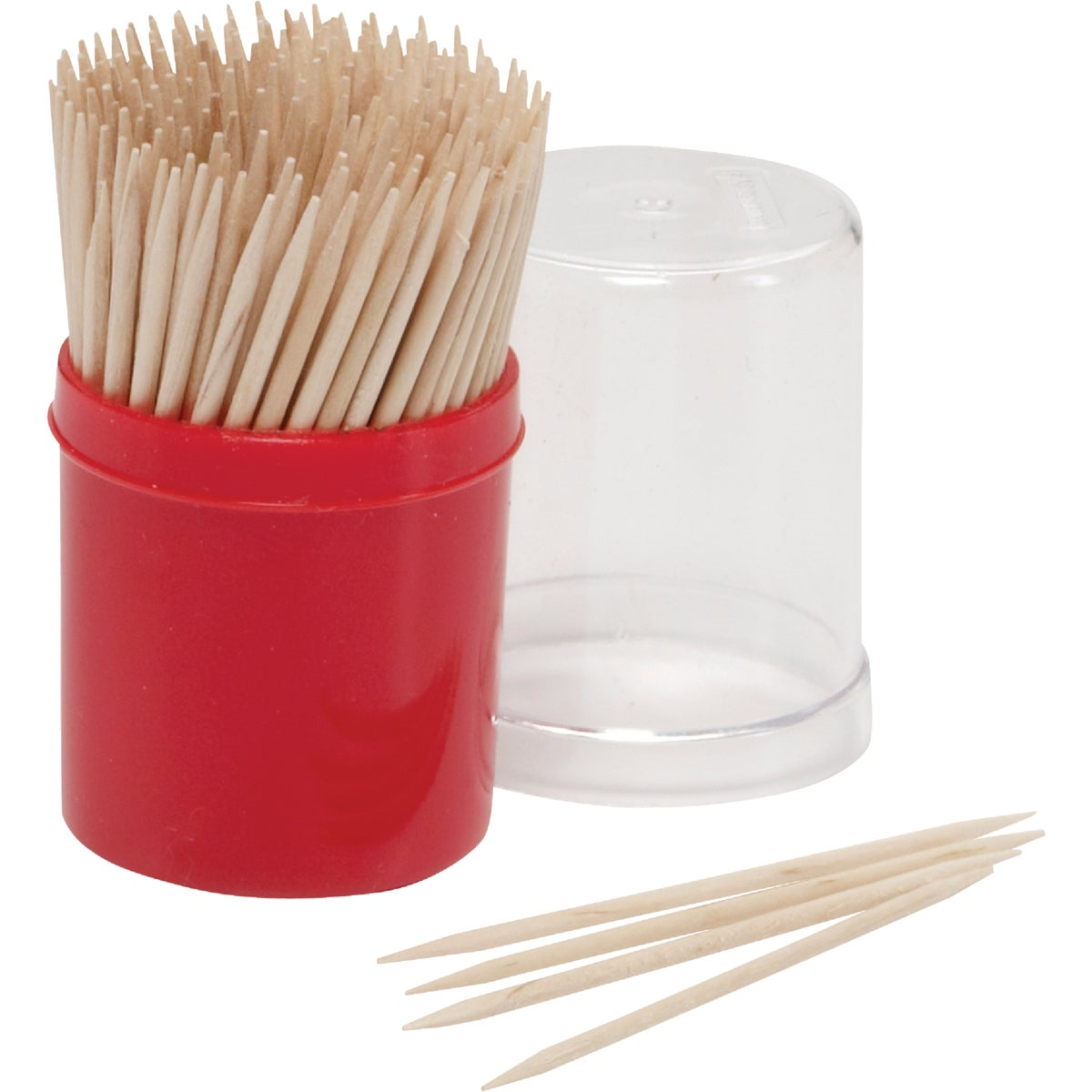Lifetime Hoan TOOTHPICK DISPENSER 7430