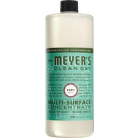 Mrs Meyer's Clean Day All-Purpose Cleaner