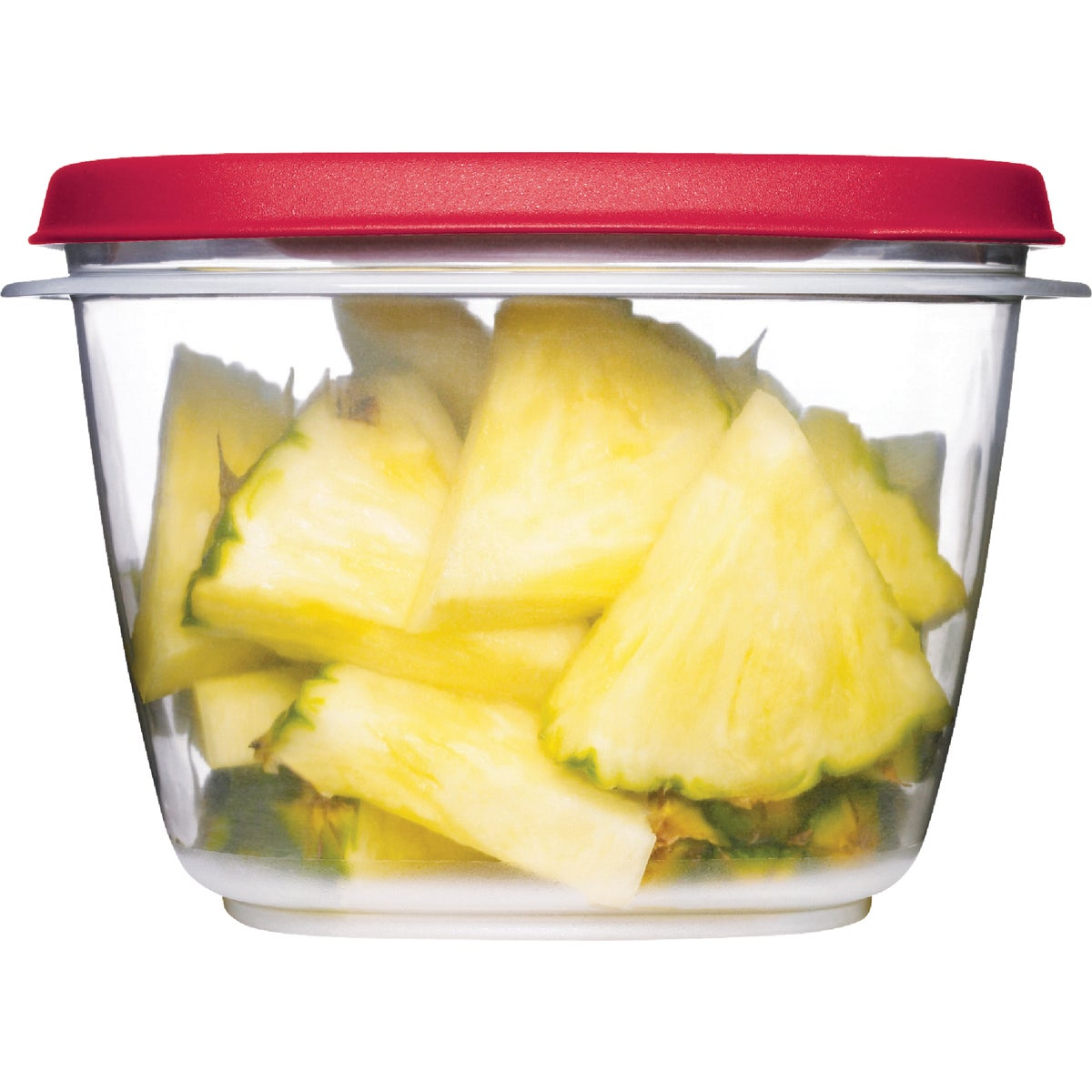 7 CUP FOOD CONTAINER - 1777088 by Rubbermaid Home