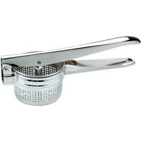 Norpro CHROME POTATO RICER 162