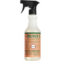 Mrs Meyers Clean Day 16OZ GER COUNTRTOP SPRAY 13118