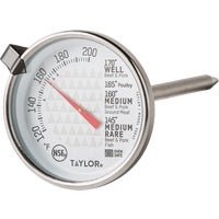 Taylor Precision MEAT THERMOMETER 3504