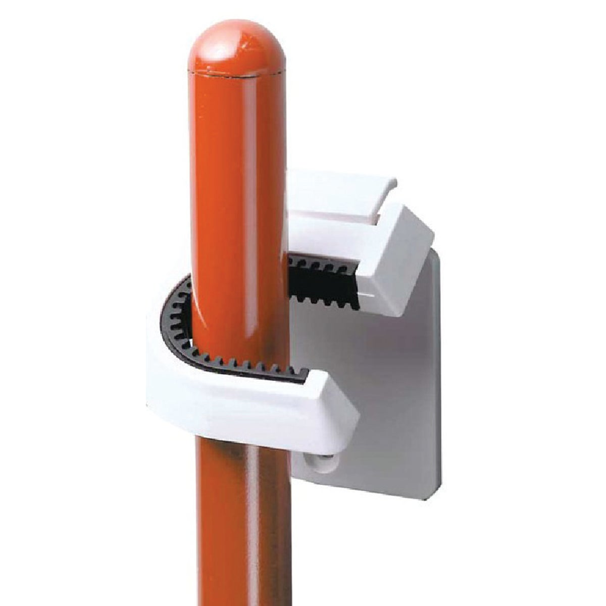 BROOM/MOP HOLDER
