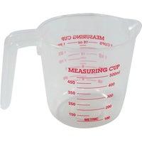Norpro 2 CUP MEASURING CUP 3036