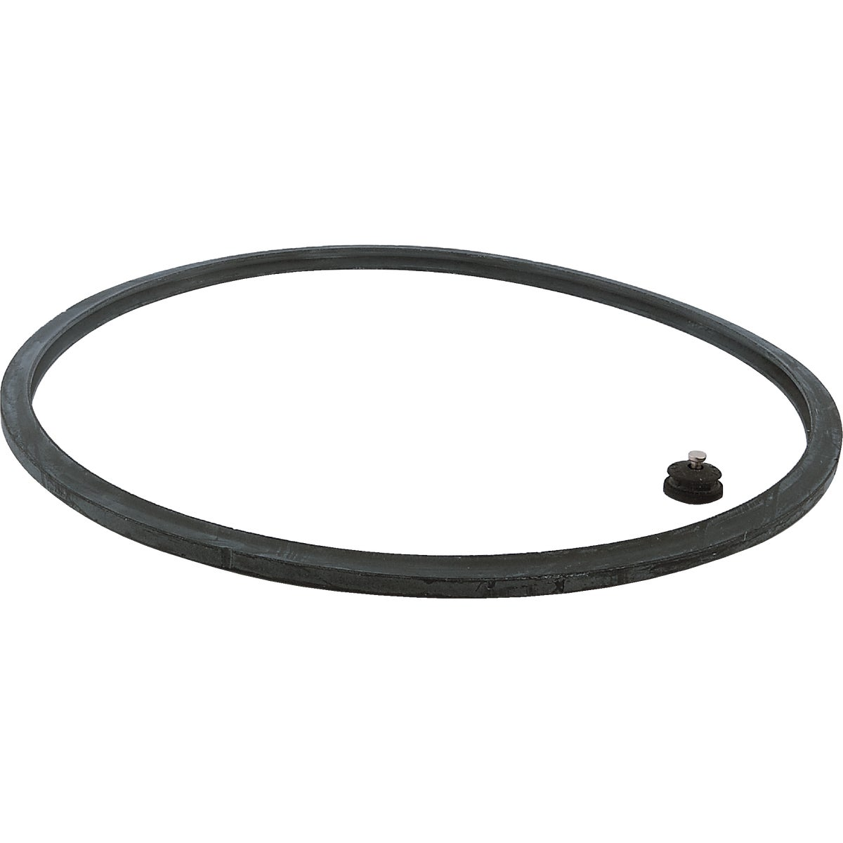 SEALING RING - 09919 by National Presto