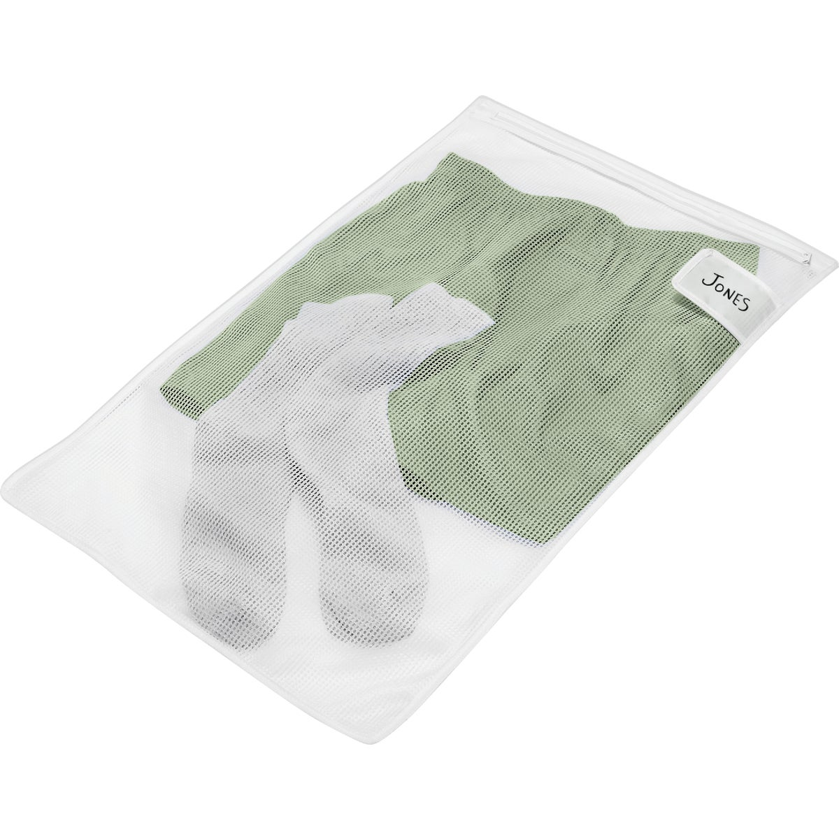 Homz/Seymour SWEATER BAG 1220071
