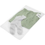 Sweater Washing Bag