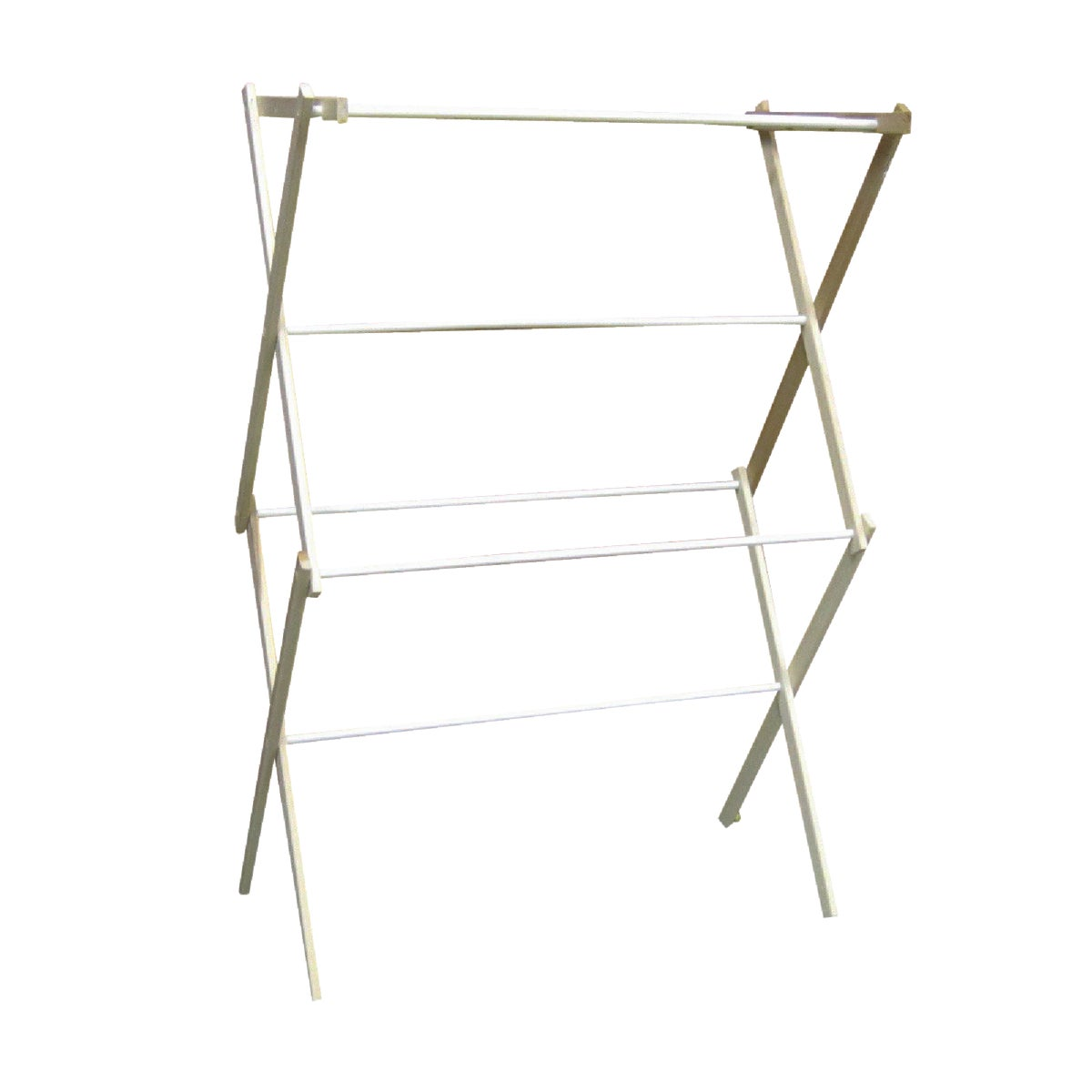 Madison Mill PET CLOTHES DRYER 9