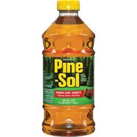 Original Pine-Sol All-Purpose Cleaner