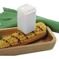 Norpro CORN BUTTER SPREADER 5400