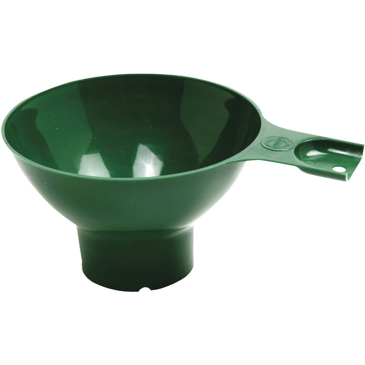 PLASTIC CANNING FUNNEL - 607 by Norpro