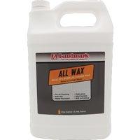 Lundmark Wax GALLON ALL-WAX FLOOR WAX 3201G01-2