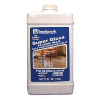 Lundmark Wax 32OZ SUPER GLOSS 3202F32-6