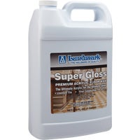 Lundmark Wax GALLON SUPER GLOSS 3202G01-2