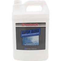 Lundmark Wax GALLON SUPER GLOSS 3202G01-2