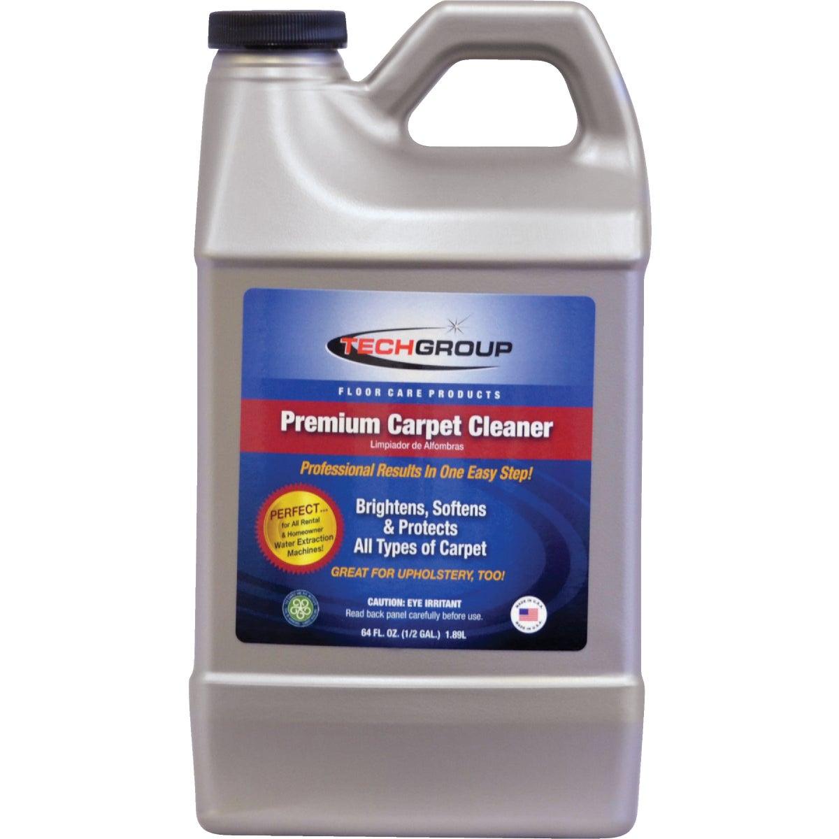 Cul-Mac 64OZ PREM CARPET CLEANER 5466