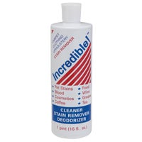 Incredible! Stain Remover, 16