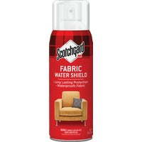 Scotchgard Protector For Fabric And Upholstery