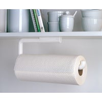 Interdesign WH WL PAPER TOWEL HOLDER 35001