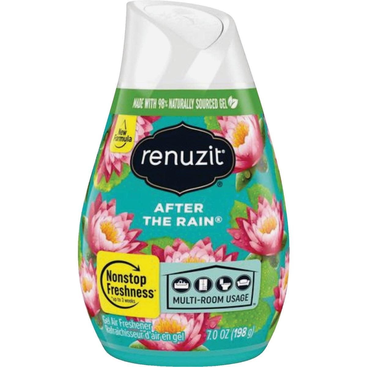 After Rain Air Freshner