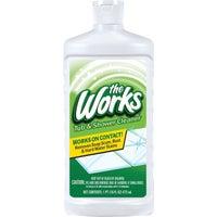 32Oz Tub & Shwr Cleaner